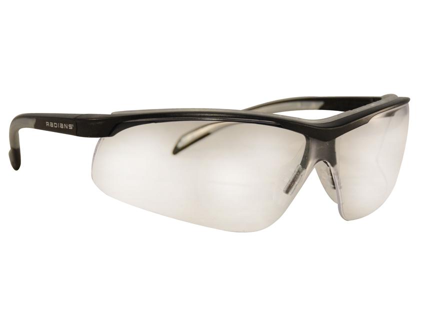 Radians T-71 Shooting Glasses