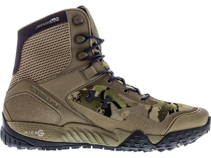 under armour valsetz boots. under armour ua valsetz rts 7\ boots