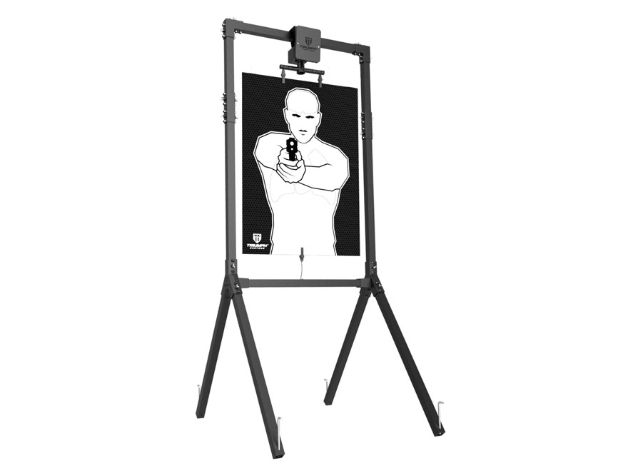 Triumph Systems Pivotal Trainer Target Stand
