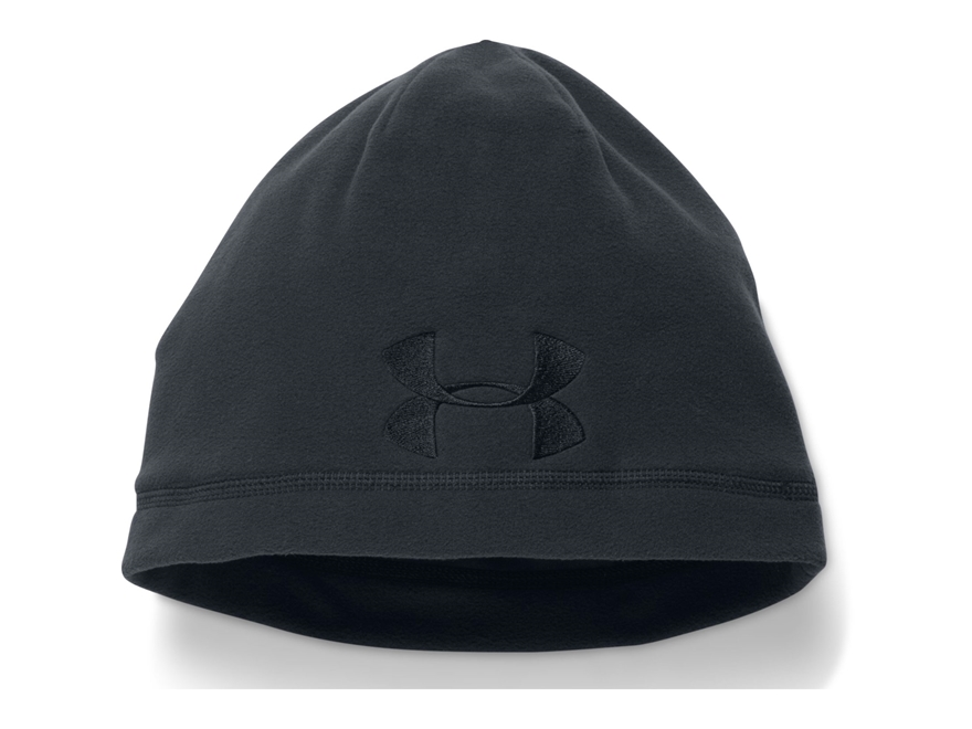 Under Armour UA Tac Fleece Beanie Polyester