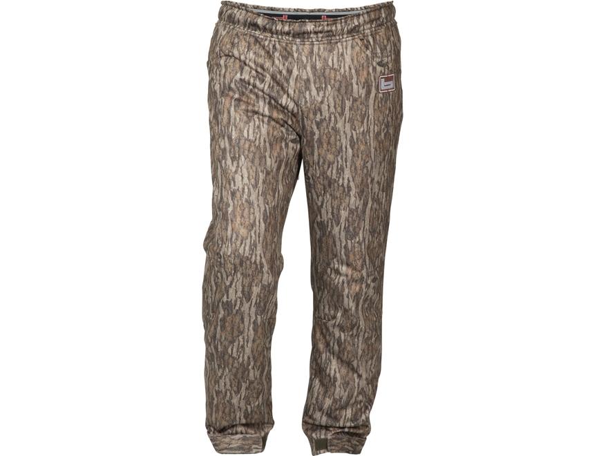 Banded Men's Tec Fleece Wader Pants Polyester