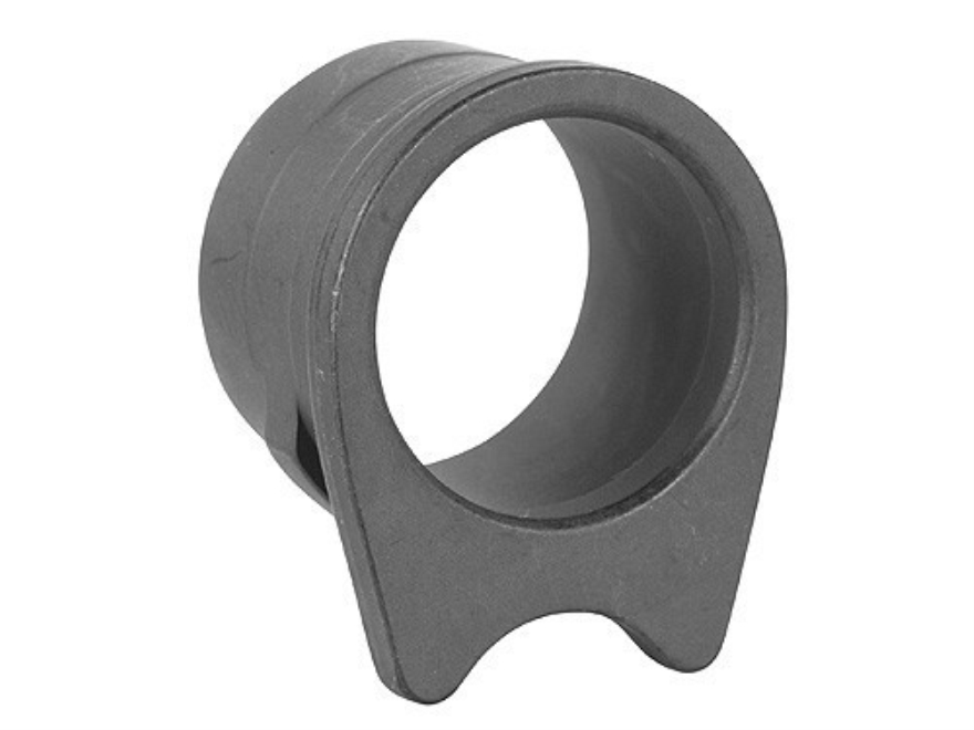 Colt Barrel Bushing 1911 Commander Steel Matte Blue