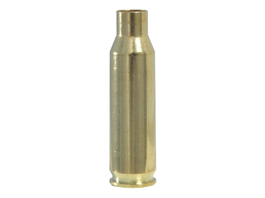 Norma USA Reloading Brass 221 Remington Fireball