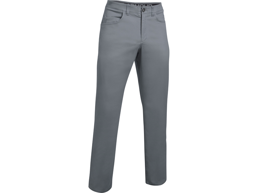 Under Armour Men's UA Payload Pants Cotton