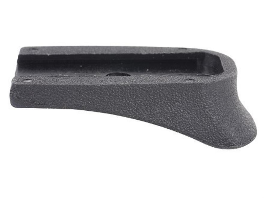 Kel-Tec Grip Extension Kel-Tec PF9 Black