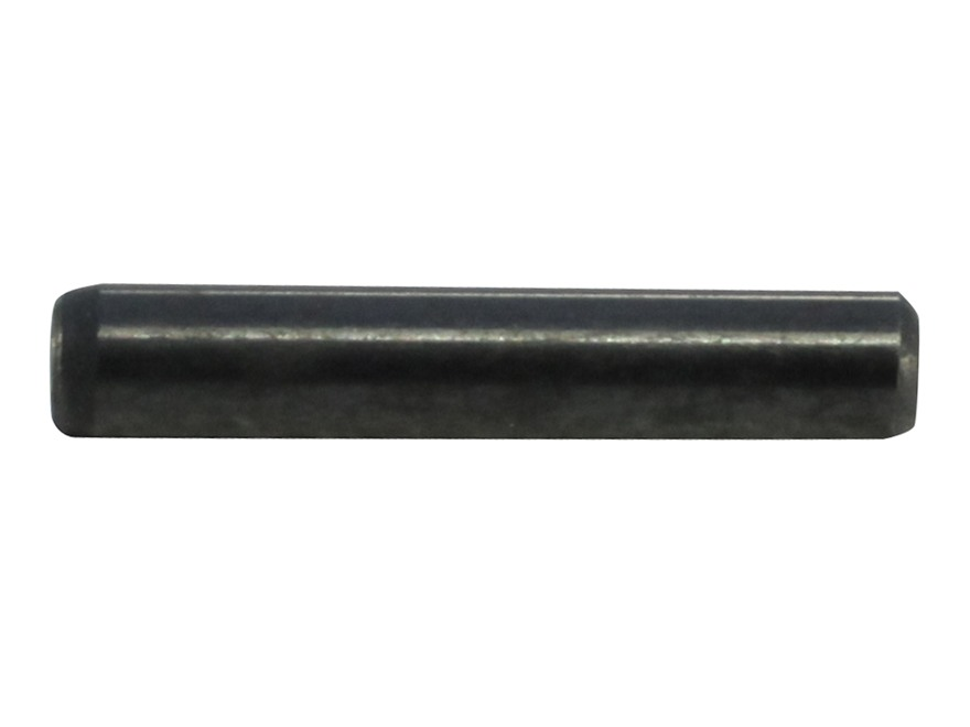 Browning Disconnector Pin Browning Buck Mark Rifle, Pistol