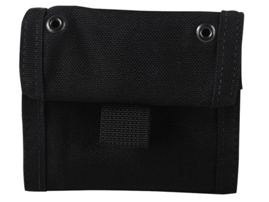 Spec-Ops T.H.E. Wallet J.R. Nylon
