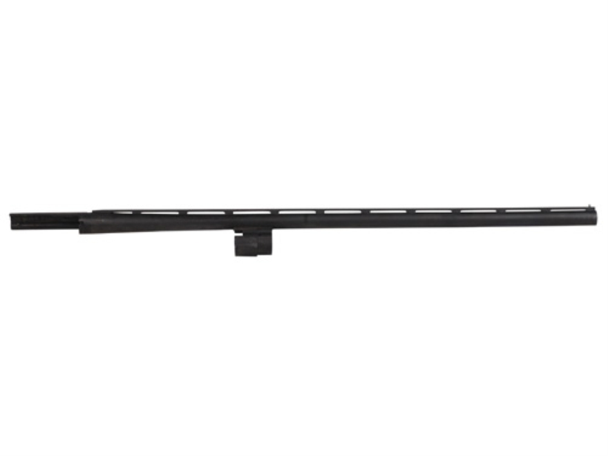 "Remington Barrel Remington 11-87 Sportsman 20 Gauge 2-3/4"" Rem Choke with Modified Chok..."