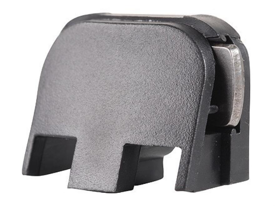 Smith & Wesson Slide End Cap Assembly S&W SW357V, SW40C, SW40E, SW40F, SW40G, SW40GP, S...