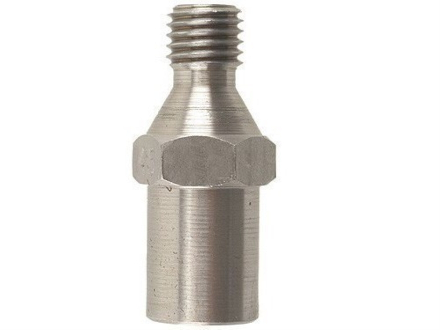 Saeco Top Punch #45015