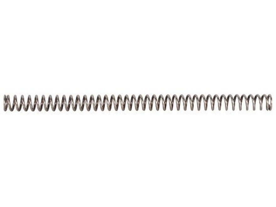 Remington Firing Pin Spring Remington 700 Long Action