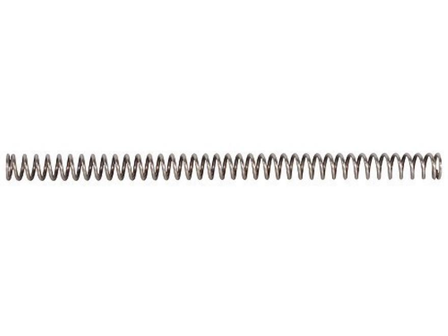 Remington Firing Pin Spring Remington 700 Long Action