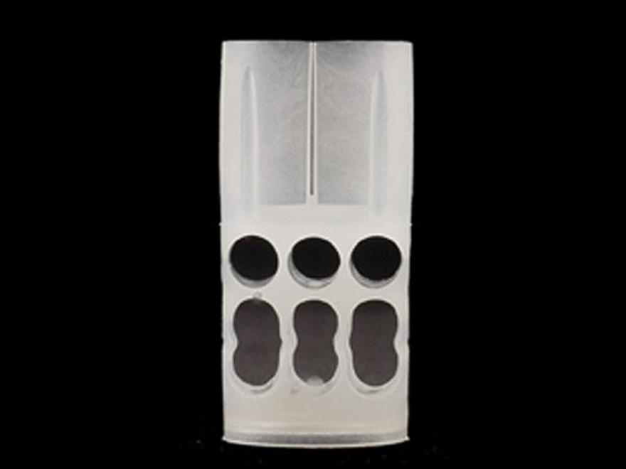 Remington Shotshell Wads 12 Gauge R12L 1 oz Bag of 250