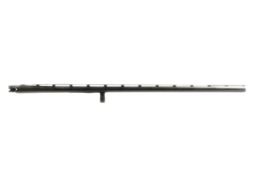 "Remington Barrel Remington 870 Express 12 Gauge 3"" 30"" Rem Choke with Modified Choke Tu..."