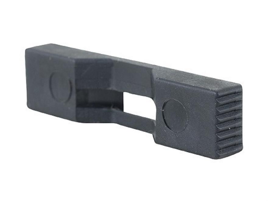 Glock Magazine Release Button Ambidextrous Glock 21SF Polymer Black