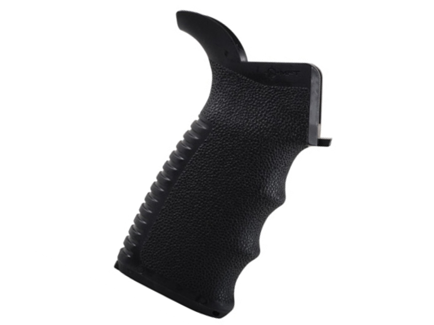 Mission First Tactical Engage Pistol Grip AR-15 Polymer