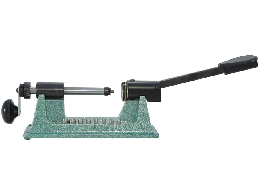 RCBS Trim Pro-2 Manual Case Trimmer Kit