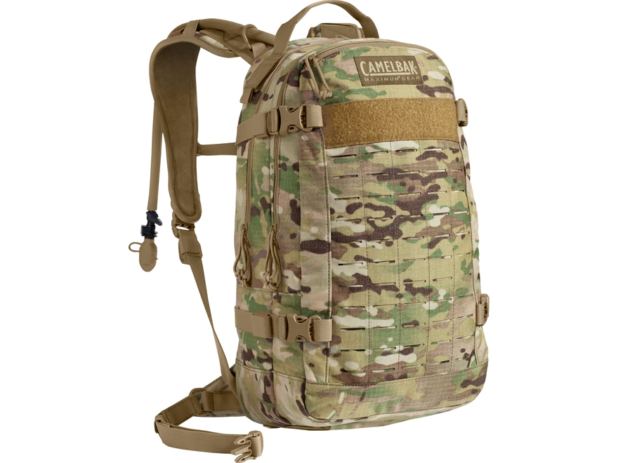 CamelBak H.A.W.G Backpack Nylon