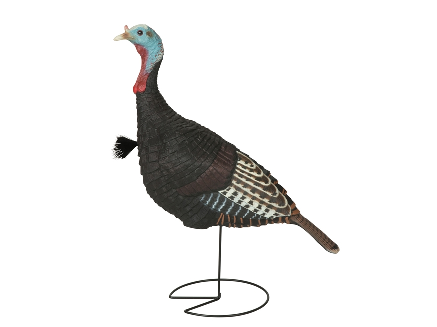 GHG Jake Turkey Decoy