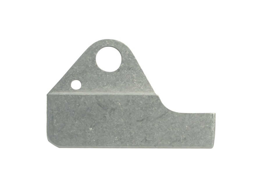 EGW Thumb Guard 1911 Right Side Steel