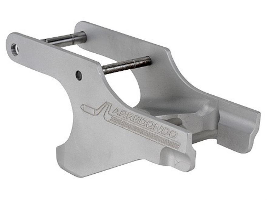 Arredondo Speedloader Assist Bracket Remington 1100, 11-87 12 Gauge Aluminum