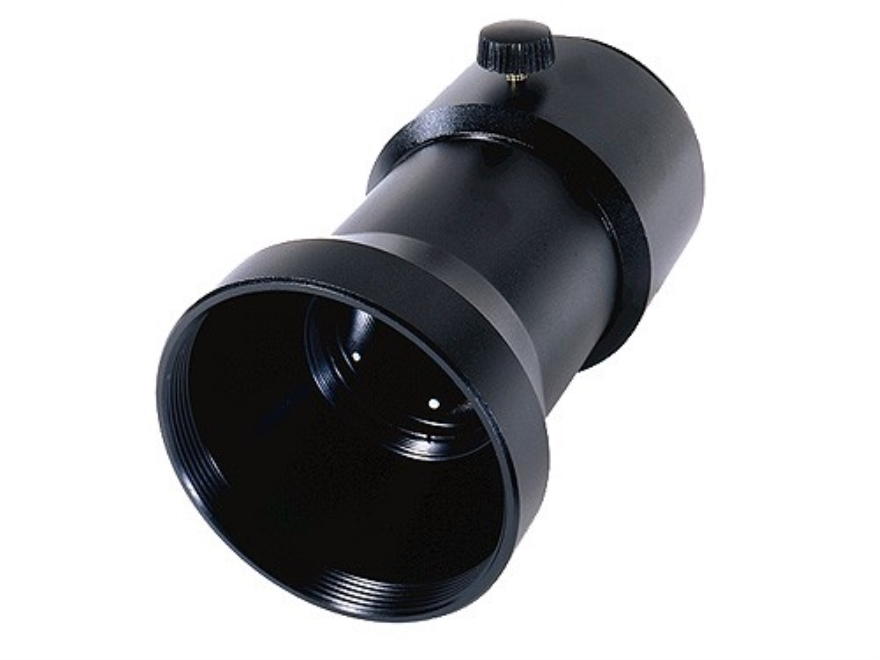 Bushnell Camera Adapter For 80mm Elite Spotting Scope