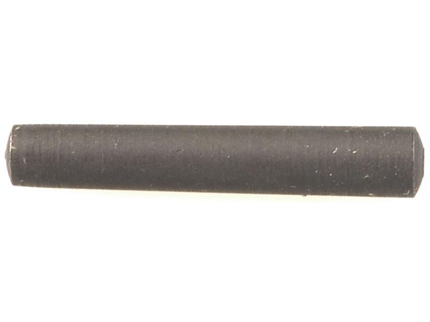 DPMS Front Sight Base Taper Pin Oversize AR-15, LR-308 Matte