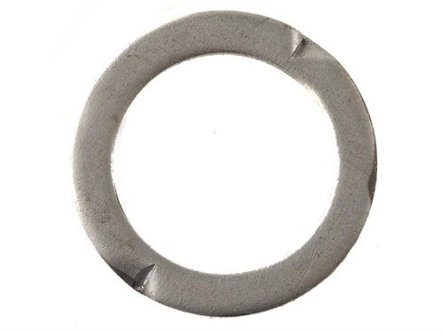 Remington Action Spring Tube Nut Washer 1100, 11-87