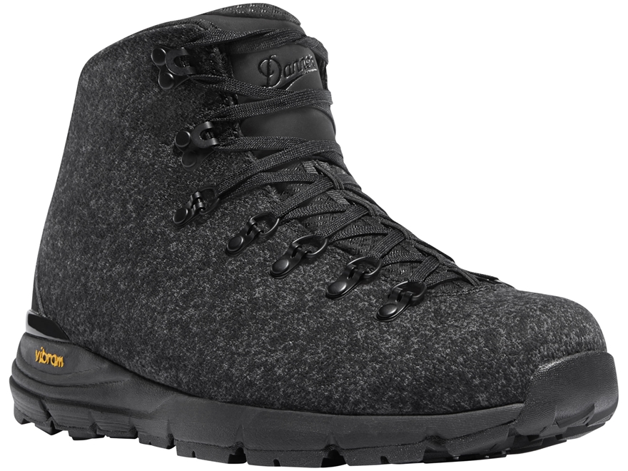 """Danner Mountain 600 EnduroWeave 4.5"""" Hiking Boots Synthetic Men's"""