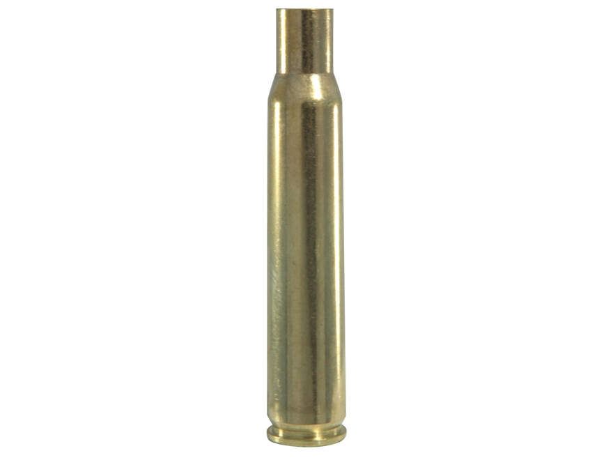 Nosler Custom Reloading Brass 30-06 Springfield Box of 50