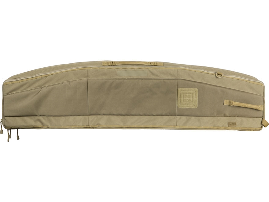 5.11 Urban Sniper Bag Rifle Case 600D Nylon