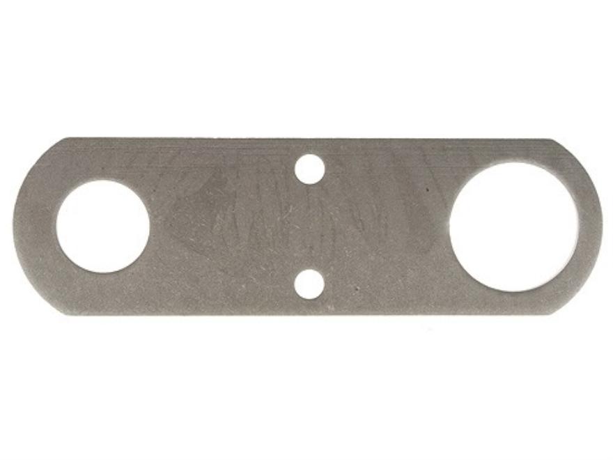 Hornady Lock-N-Load Powder Measure Mounting Plate
