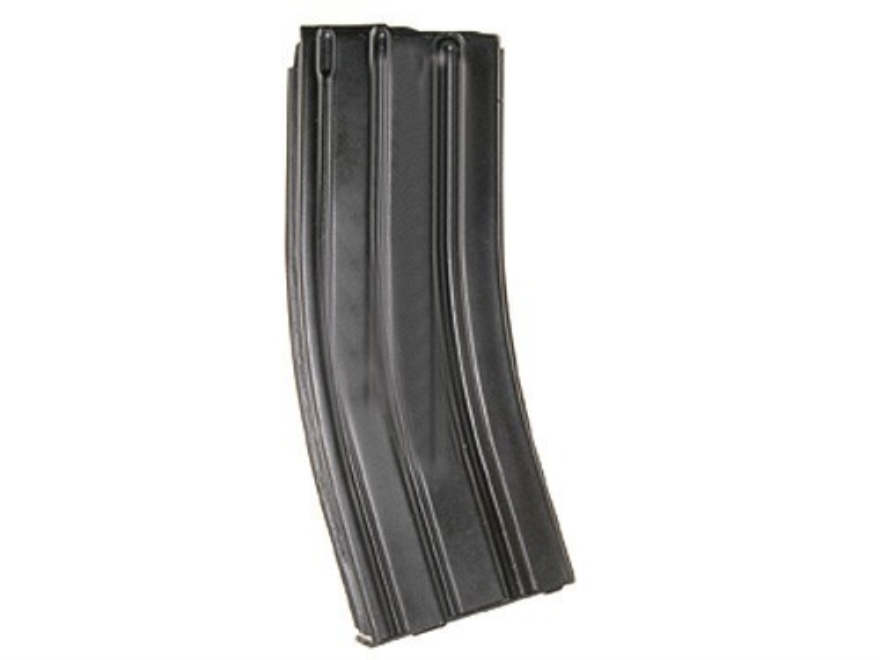 ProMag Magazine AR-15 223 Remington 30-Round Steel Blue