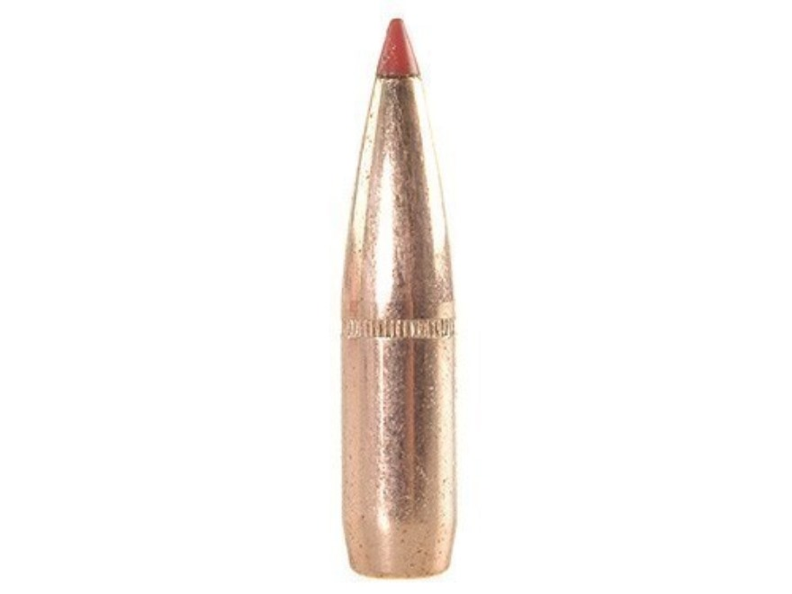 Hornady InterLock Bullets 8mm (323 Diameter) 170 Grain SST Boat Tail Box of 100