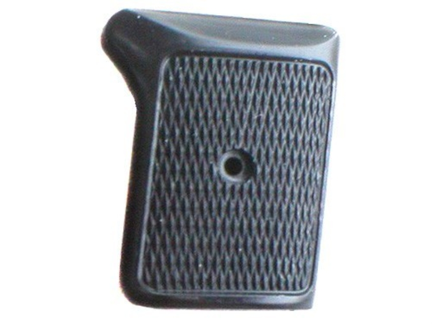 Vintage Gun Grips S-M 25 ACP Polymer Black
