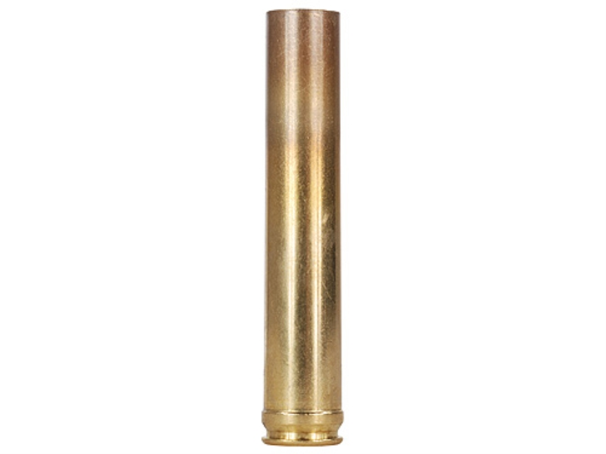 Hornady Lock-N-Load Overall Length Gauge Modified Case 458 Lott
