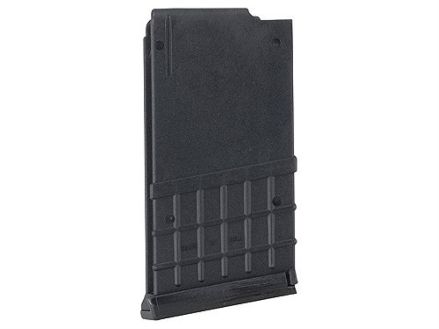 ProMag Magazine AR-15 223 Remington 20-Round Polymer Black