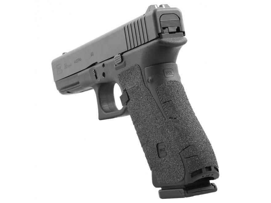 Talon Grips Grip Tape Glock 17, 22, 24, 31, 34, 35, 37 Gen 4