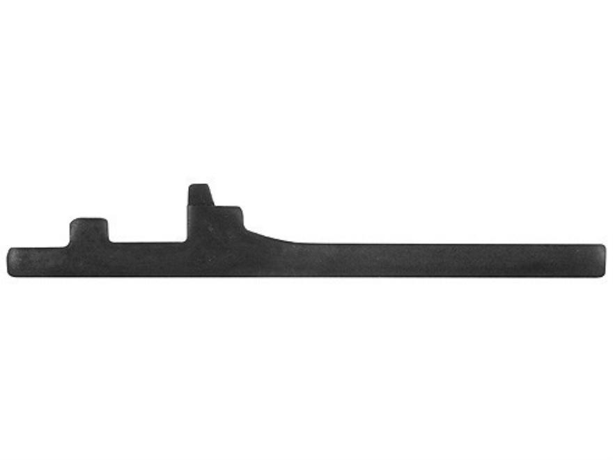 Glend Arms Firing Pin Marlin 39, 39A, 39M, 39TDS, 97, 1891, 1892, 1897 22 Rimfire