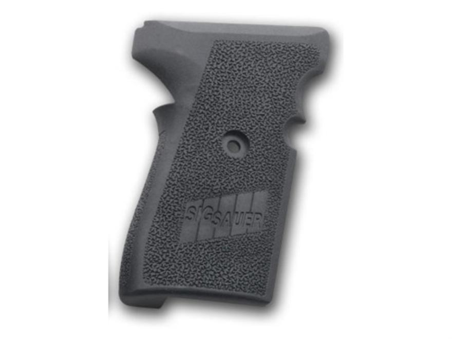 Sig Sauer Grips Sig Sauer P239 Polymer Black