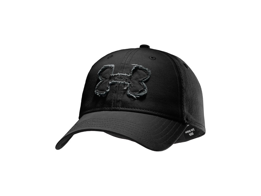 custom under armour baseball caps cap philippines price faded synthetic blend black