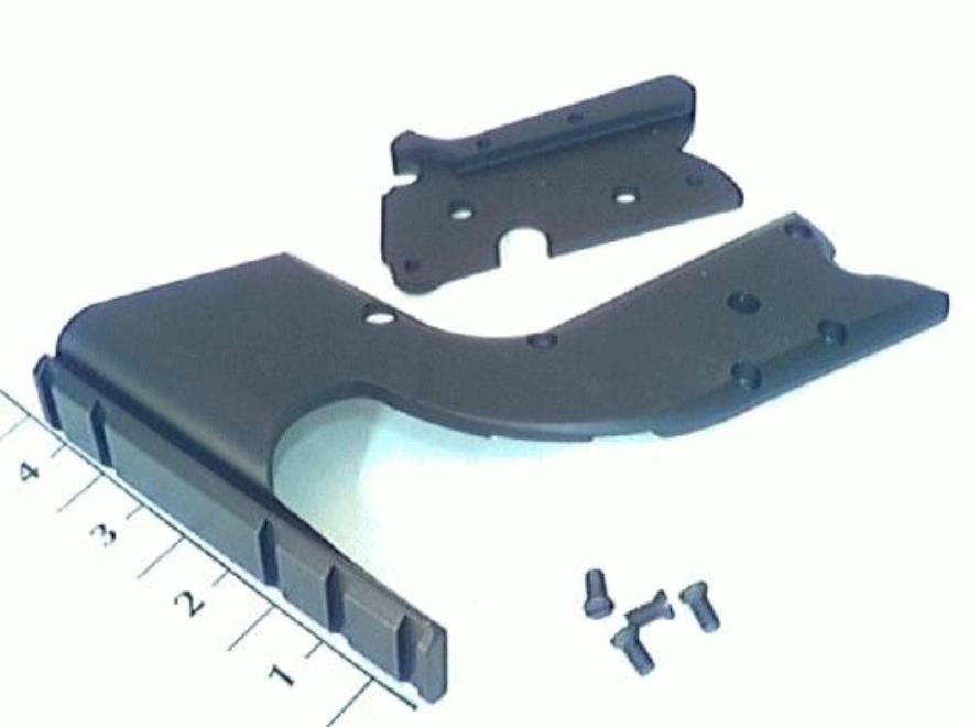 Aimtech Base Ruger P89 9mm Matte