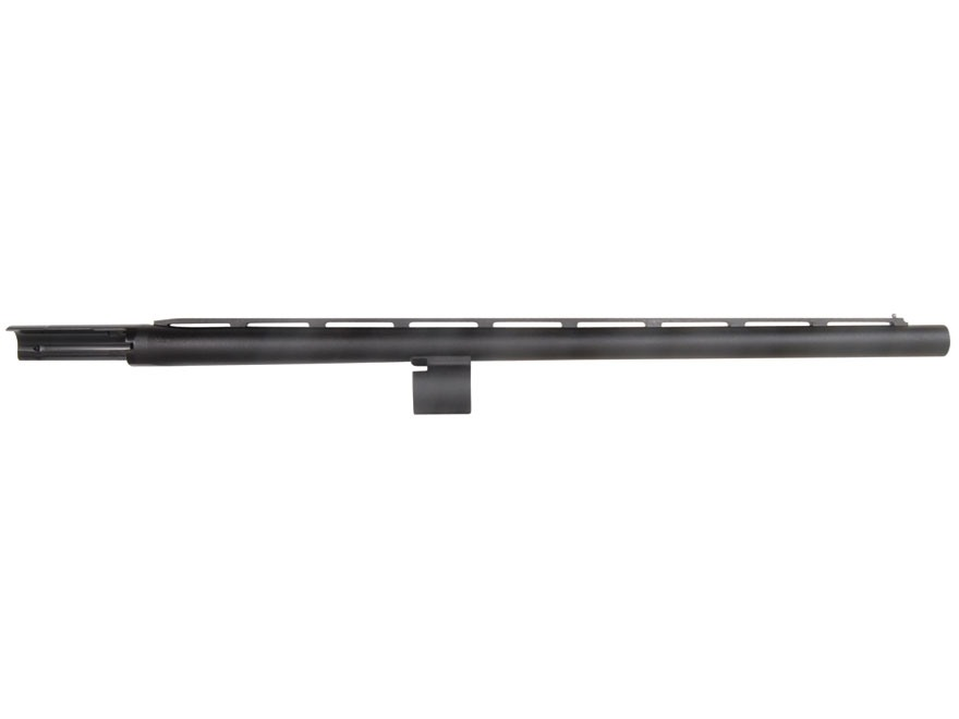 "Remington Barrel Remington 1100 Competition Master 12 Gauge 2-3/4"" 22"" Rem Choke with M..."