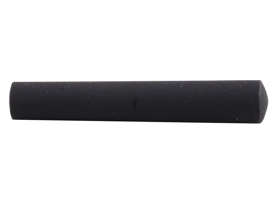 DPMS Front Sight Base Taper Pin AR-15, LR-308