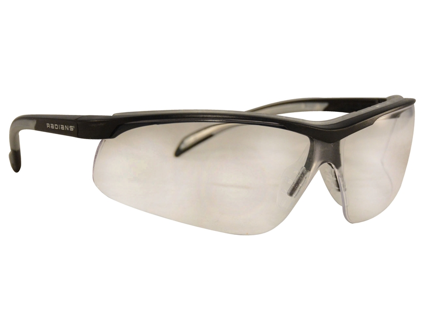 Radians T-71 Shooting Glasses