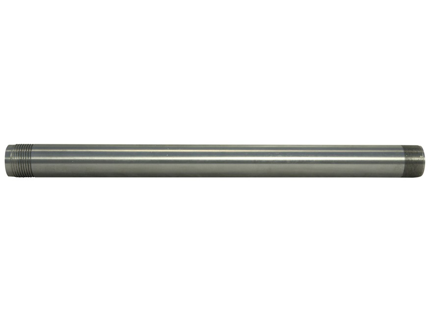 Browning Magazine Tube Browning Auto-5 12 Gauge Magnum 5-Shot