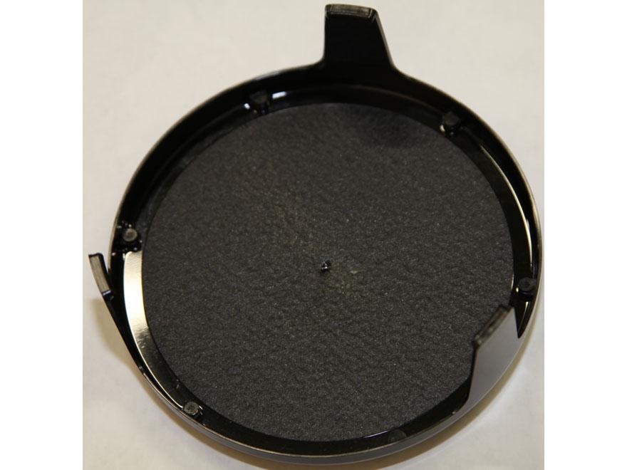Lightforce Infrared Dispersion Lens Cover for Enforcer 170 Polycarbonate