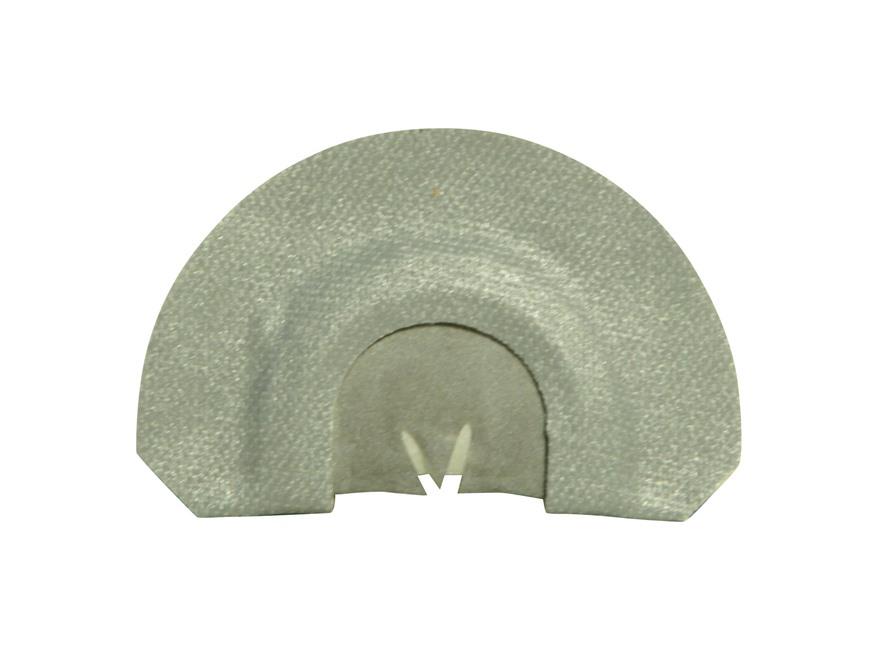 Flextone Uncle Si Series Si-Cut Diaphragm Turkey Call