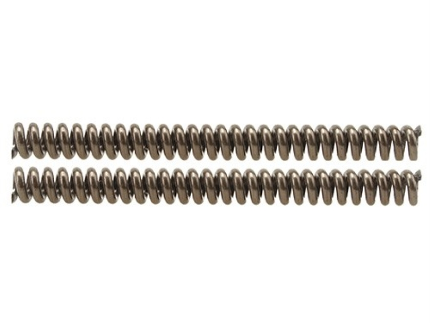 Wolff Hammer Spring Remington Model 3200 Extra Power Package of 2