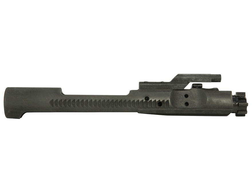 AO Precision Bolt Carrier Group Commercial AR-15 223 Remington Matte